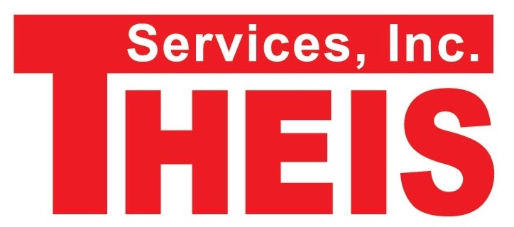 Theis Services